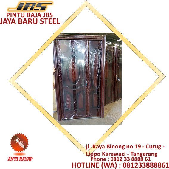 Steel Garage Doors, Lightweight Steel Doors, Door Details …