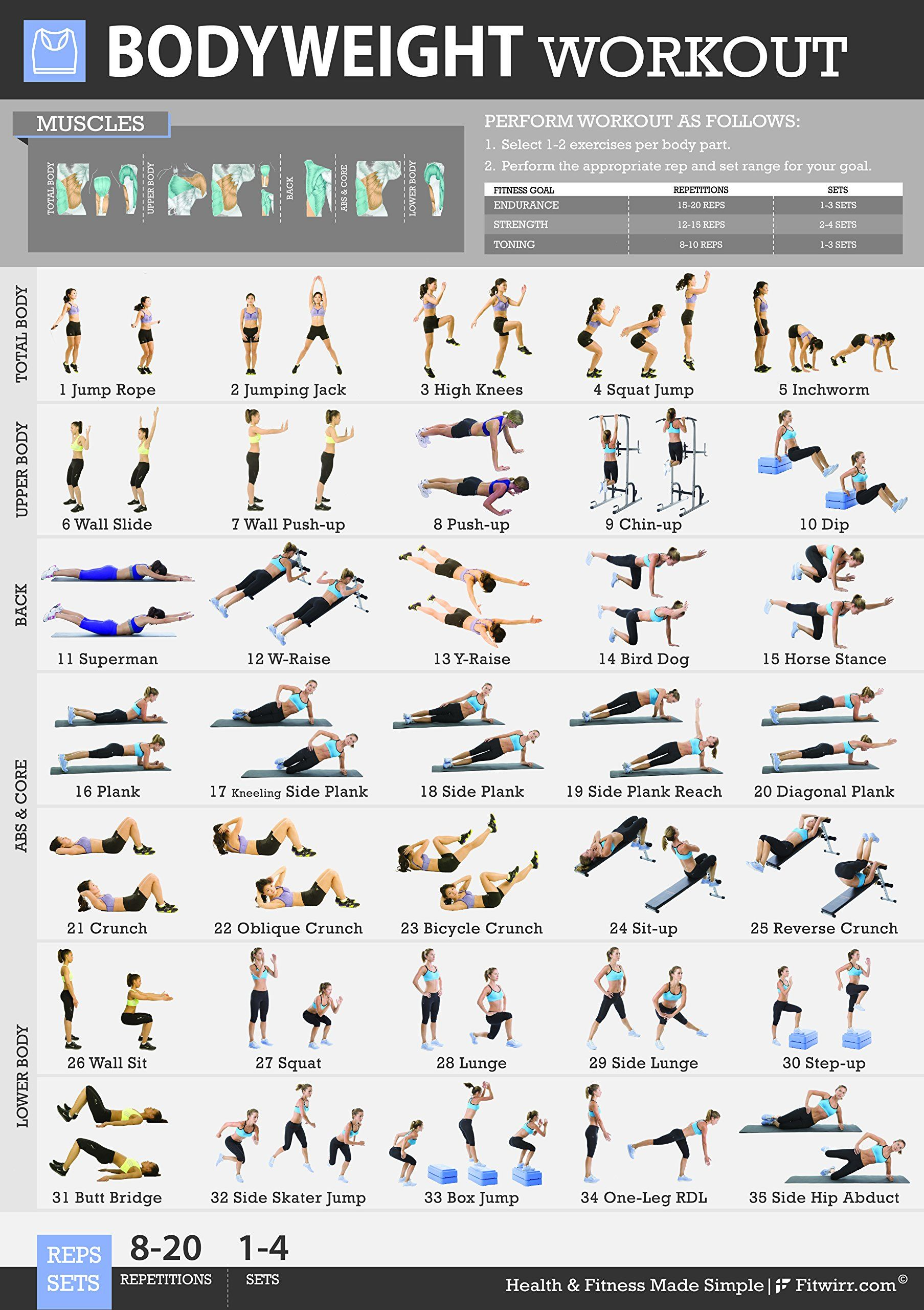 This is a graphic of Superb Printable Total Gym Exercise Chart