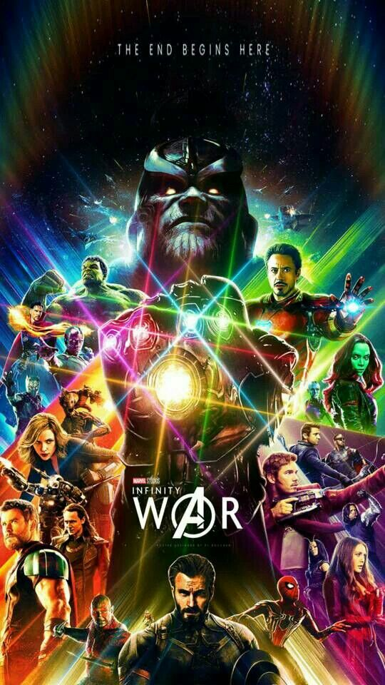 Avengers infinity war Marvel posters, Avengers pictures
