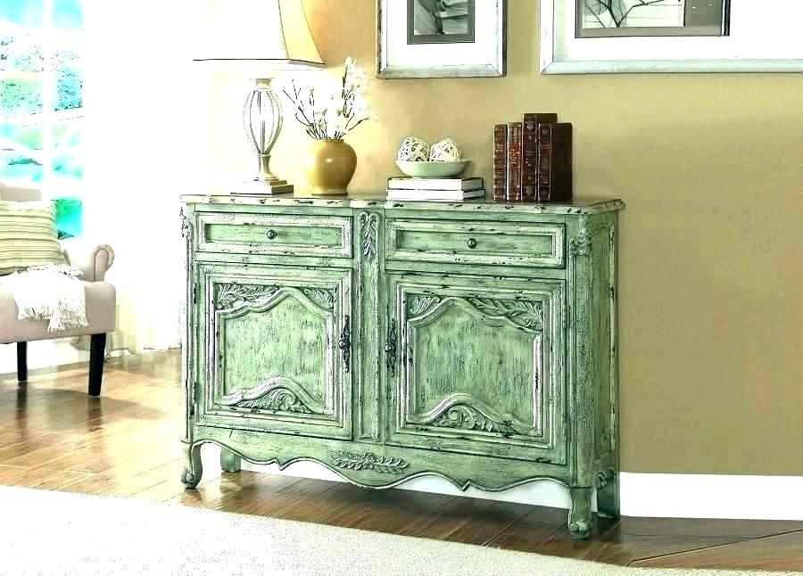 Small Console Cabinet Long Narrow Console Cabinet Tall Bedroom
