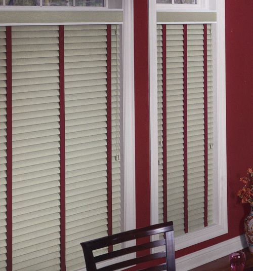 com blinds bali mini p blind arch