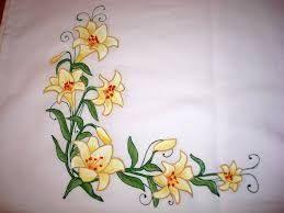 Resultado De Imagen Para Dibujos Para Pintar En Tela