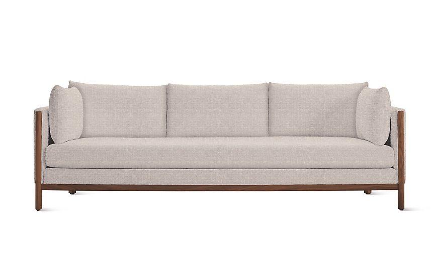Emmy Sofa Sofa Sofa Styling Sofa Design