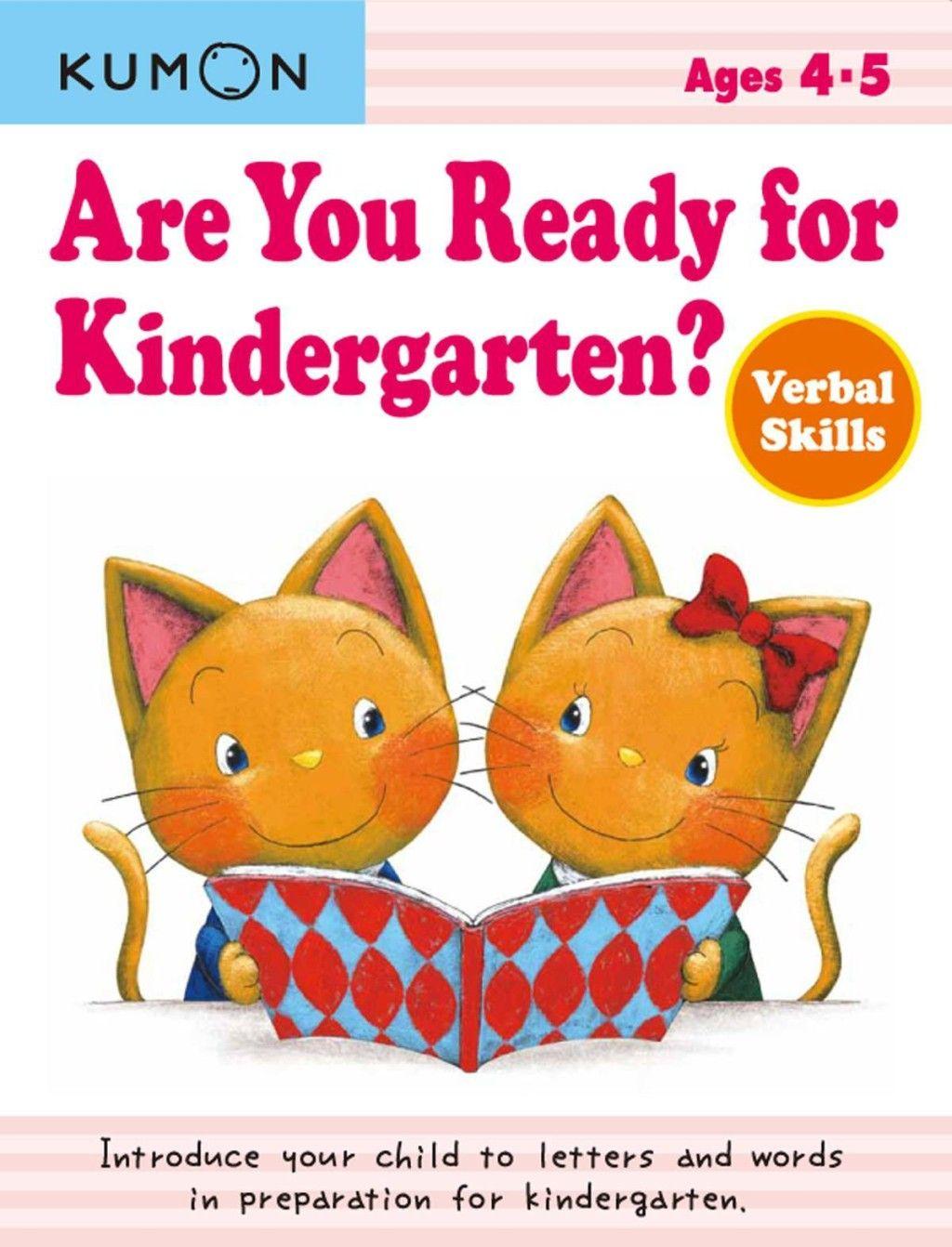 Pin By Nurul Nurul On Lka Preschool Education Kindergarten