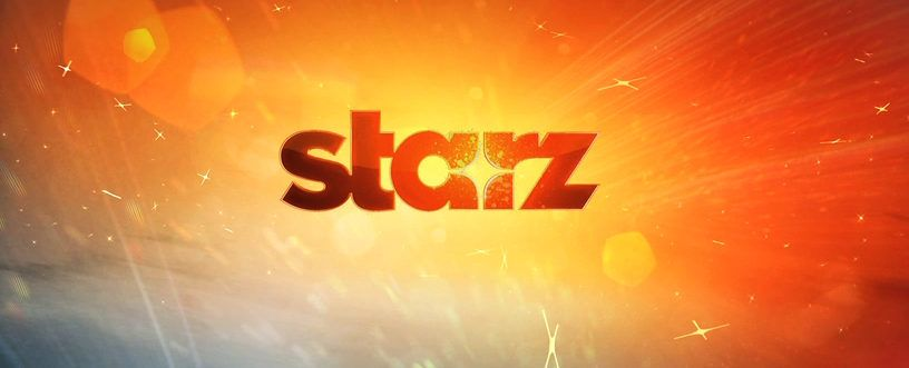 Starz TV Show Ratings (updated 3/24/20) Starz tv shows