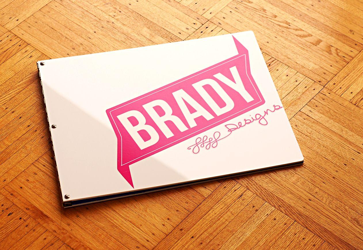 graphic design - Graphic Design Portfolio Ideas