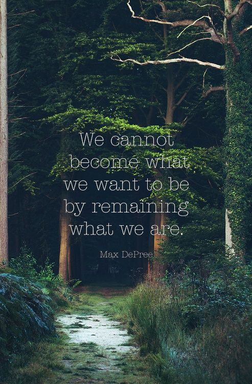 10 Inspirational Quotes Of The Day 184 Nature Quotes Mother Nature Quotes Funny Relationship Quotes