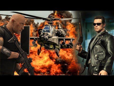 Film De Actiune 2020 Subtitrate In Romană Acţiune Aventură Science Youtube In 2021 English Movies Full Movies Movies 2019