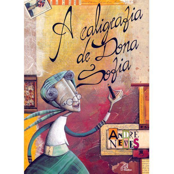 Do Doce Ao Agradavel Com Imagens Livros Livros Para Criancas