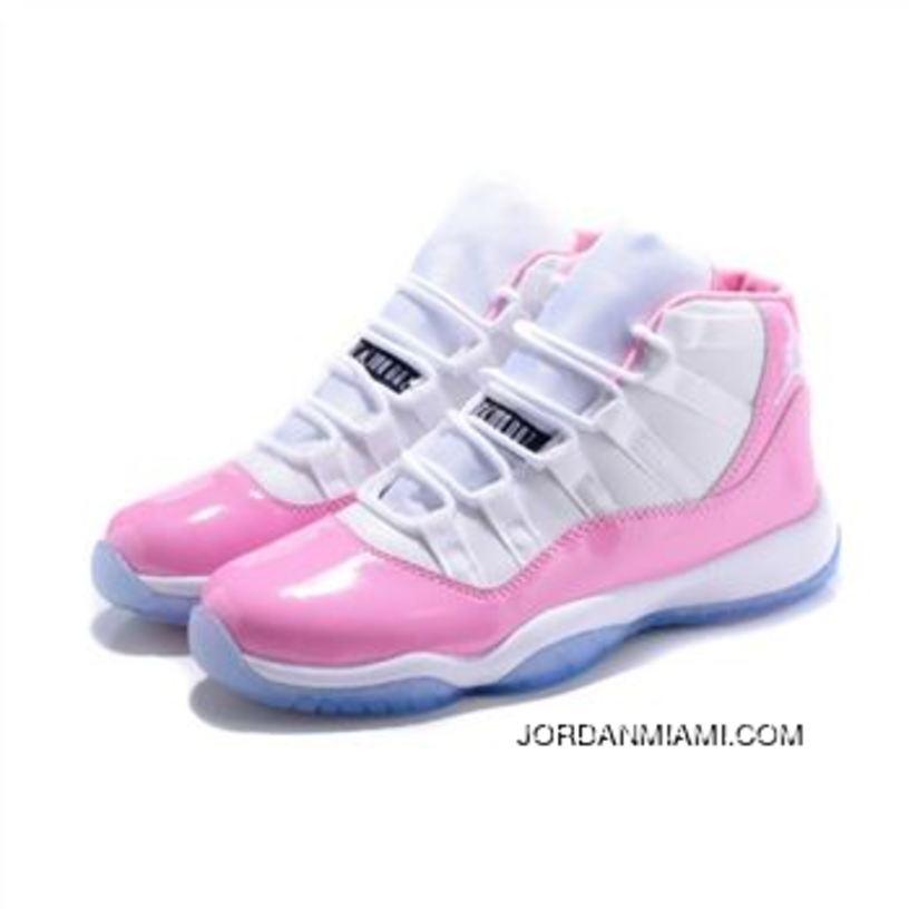 Best Air Jordan 11 Retro Womens Shoes