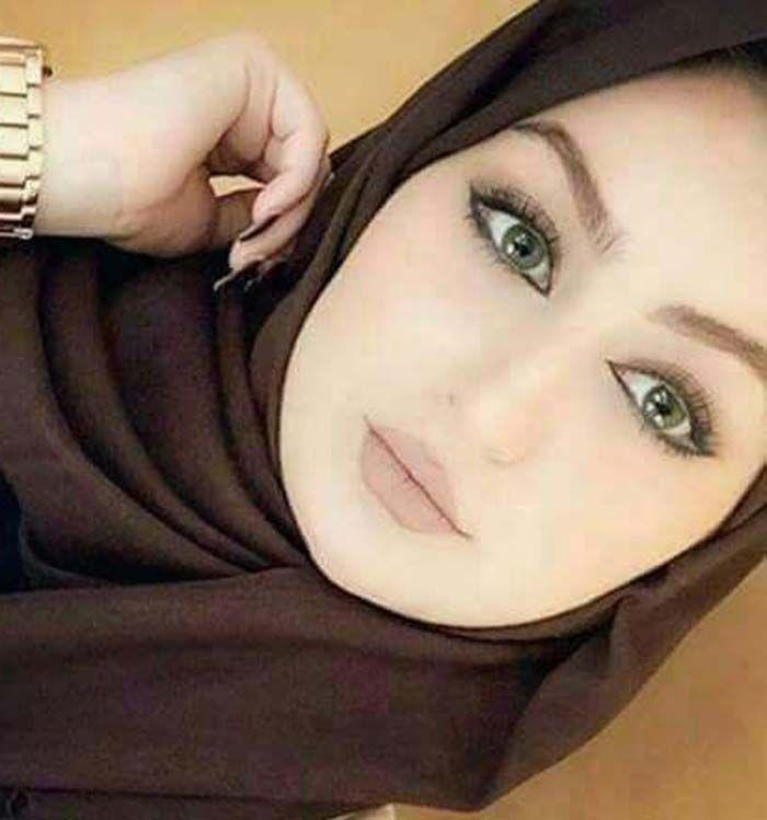 زواج السعودية زواج العالم بالصور بنات تعارف مسيار Stylish Hijab Girl Hijab Arab Beauty