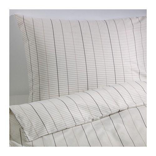 ikea bettw sche stockholm my blog. Black Bedroom Furniture Sets. Home Design Ideas