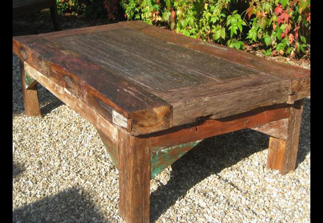 wooden table | reference for my room ideas | pinterest | boat