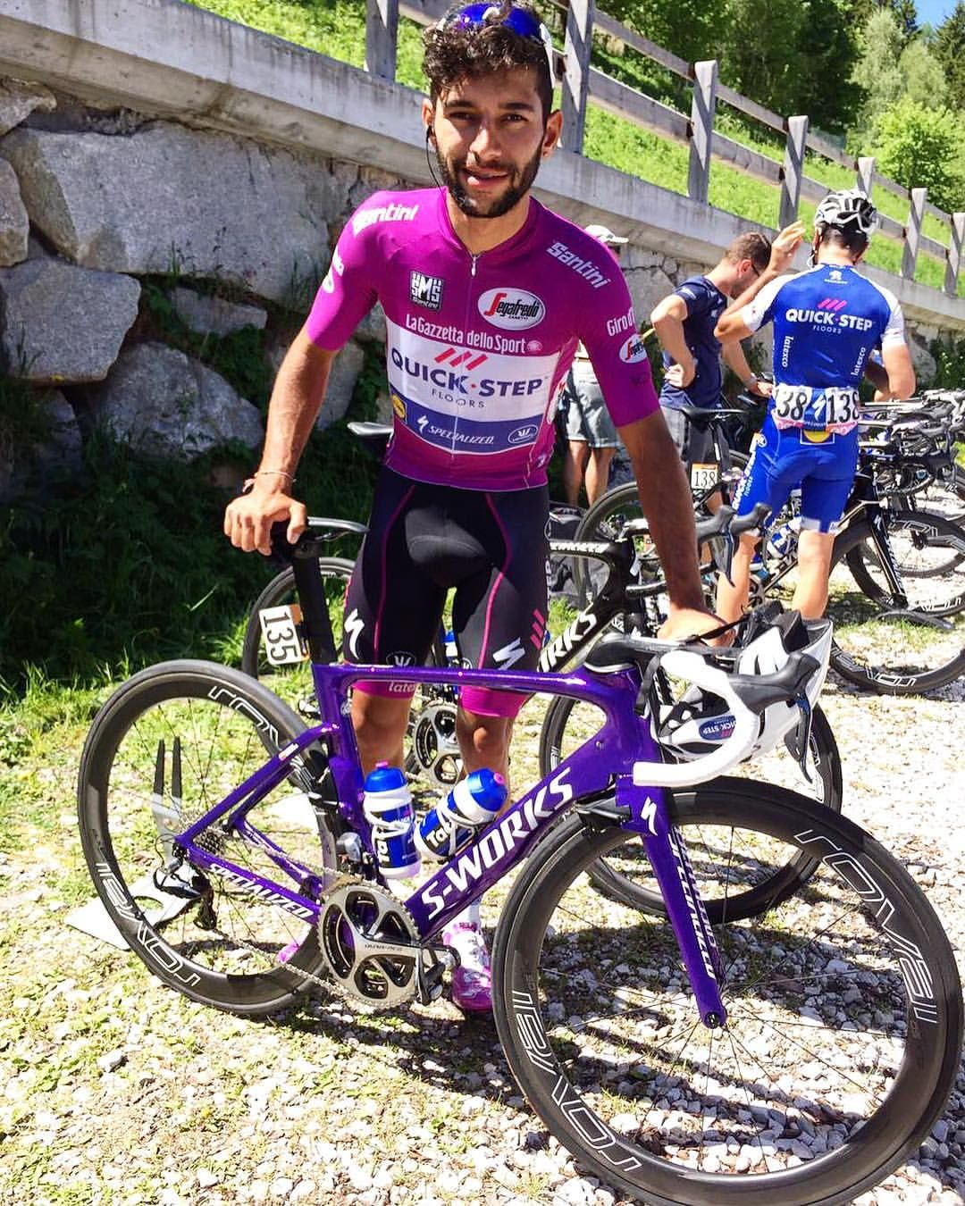 6 150 Likes 28 Comments Quick Step Floors Cycling Team