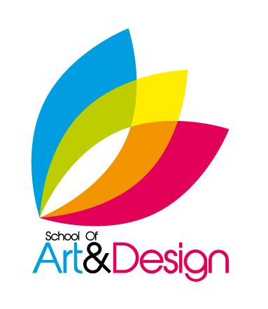 gallery for gt art and design logos logo inspiration
