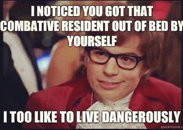 8de3773f2e09604eda75ff0ebbd1b917 funny nurse humor memes nursing notes! pinterest memes