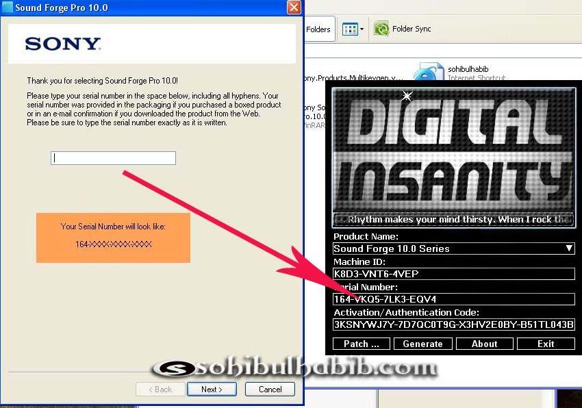 adobe photoshop cs6 crack installer serial number mac