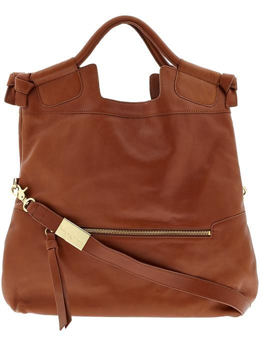 foley + corinna mid city tote - piperlime