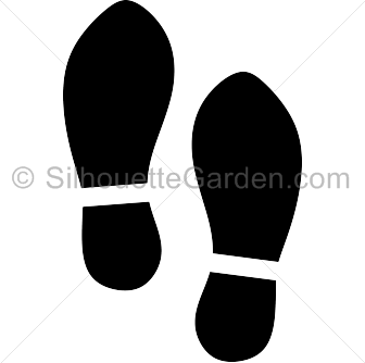 Free Download Tennis Shoe Imprint Clipart For Your Creation Shoe Print Cross Country Shirts Shoe Print Art