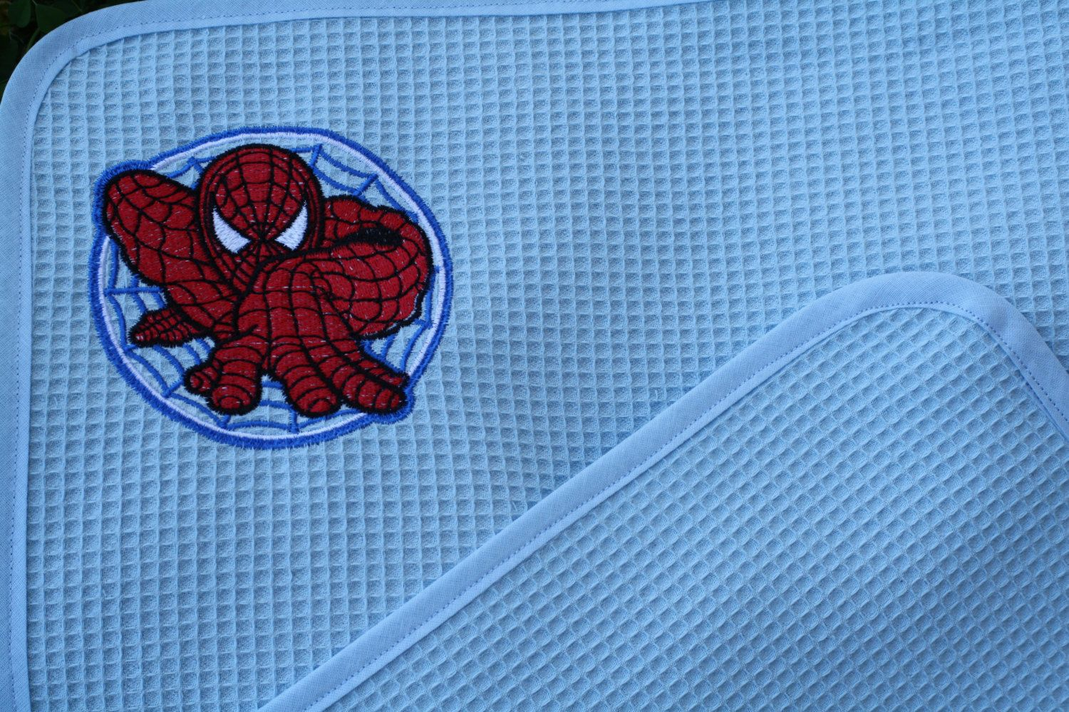 Spiderman my hero embroidery design embroidery designs spider