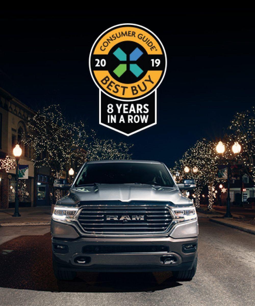 2020 Ram 1500 Ram Trucks in 2020 Ram 1500, Ram, Ram trucks