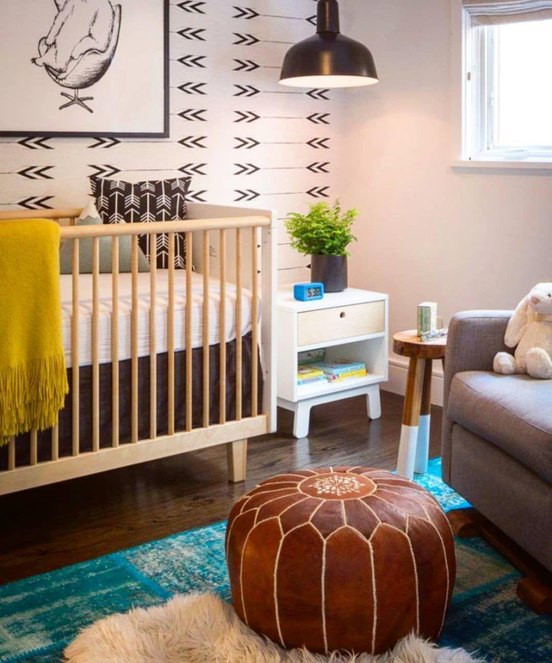 Modern baby bathroom interior design for your baby's joy #inspiration #decoration #design #interiordesign #interiors #furniture #decorstyle…