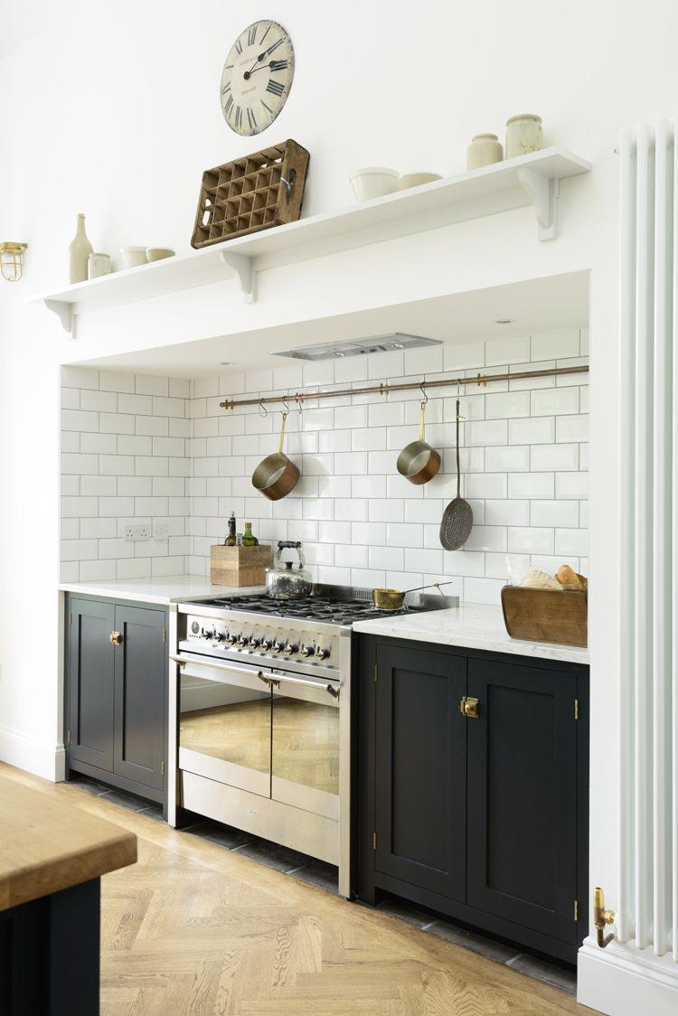Decorate Your Home With Tiles Devol Kitchens Kitchen Design Kitchen Design Pictures