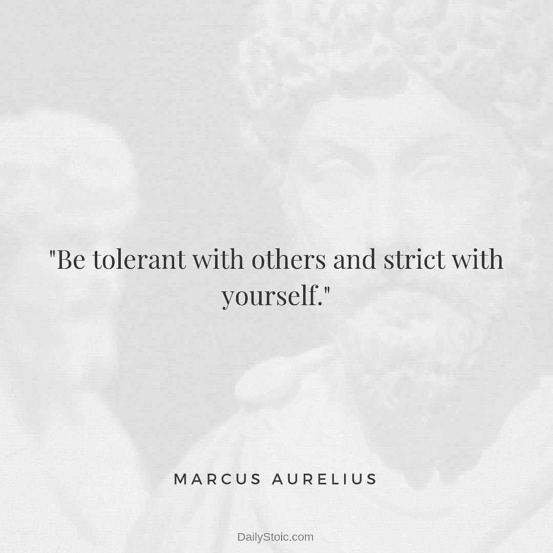 Meditations Book 5 33 Stoic Quotes Philosophy Quotes Marcus Aurelius Quotes