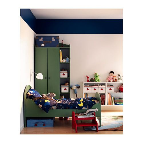 Trogen Wardrobe Ikea You Can Adjust The Shelves And