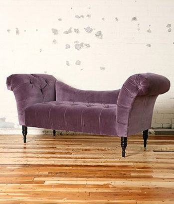 fainting sofa purple leather motion massage sectional stylish home pink interiors for the couch velvet dark vintage