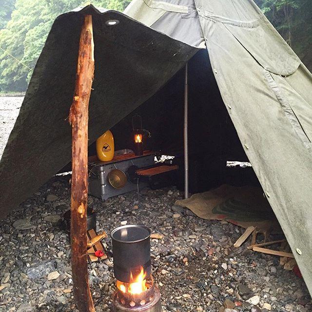 Indian Wilderness Survival Skills: Pin By Blair Dirken On Bushcraft
