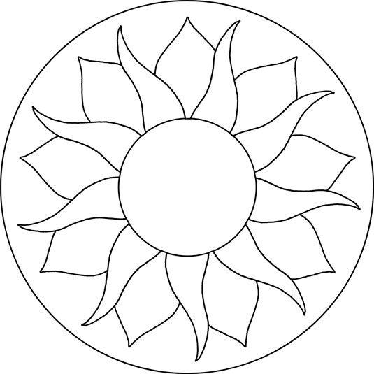 plantillas de mosaicos resultados de la búsqueda genieo yahoo