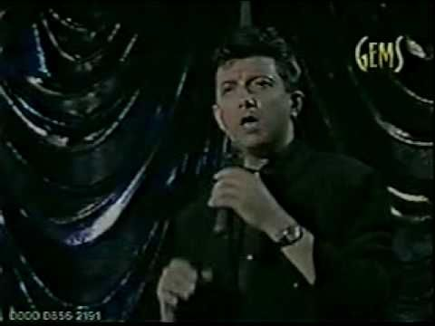 Juan Bau - Dama del Amanecer - YouTube