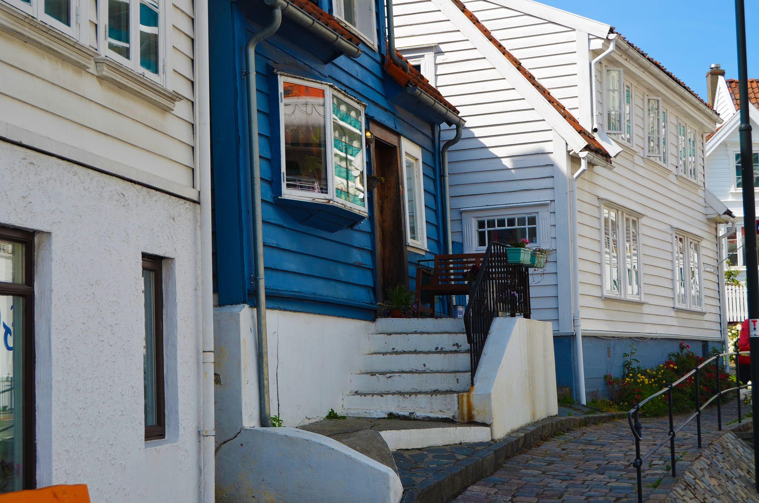 Stavanger, Noruega