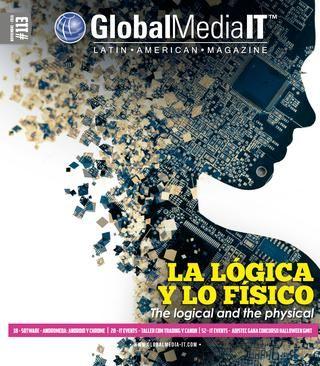 GlobalMedia IT #113