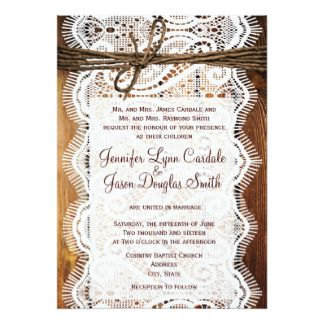 Unique Wedding Invitations Online Home Zazzlecom Store Wedding
