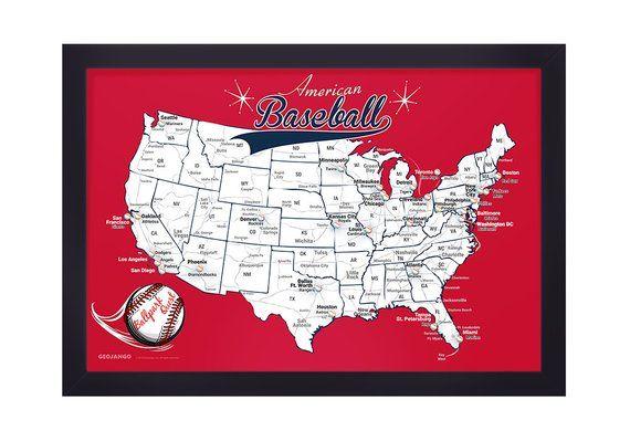Map Of Arizona Diamondbacks Stadium.Personalized Baseball Stadium Map Boston Red Sox Poster Or Framed