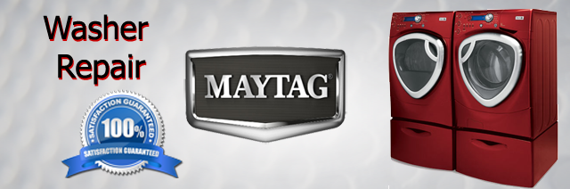 Daily Appliance Repair News Blog: Los Angeles Maytag Washer Repair Guide http://www.washerdryerrepairlosangeles.com/maytag-washer-dryer-repair-los-angeles/
