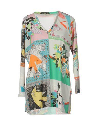 ETRO . #etro #cloth #dress #top #skirt #pant #coat #jacket #jecket #beachwear #
