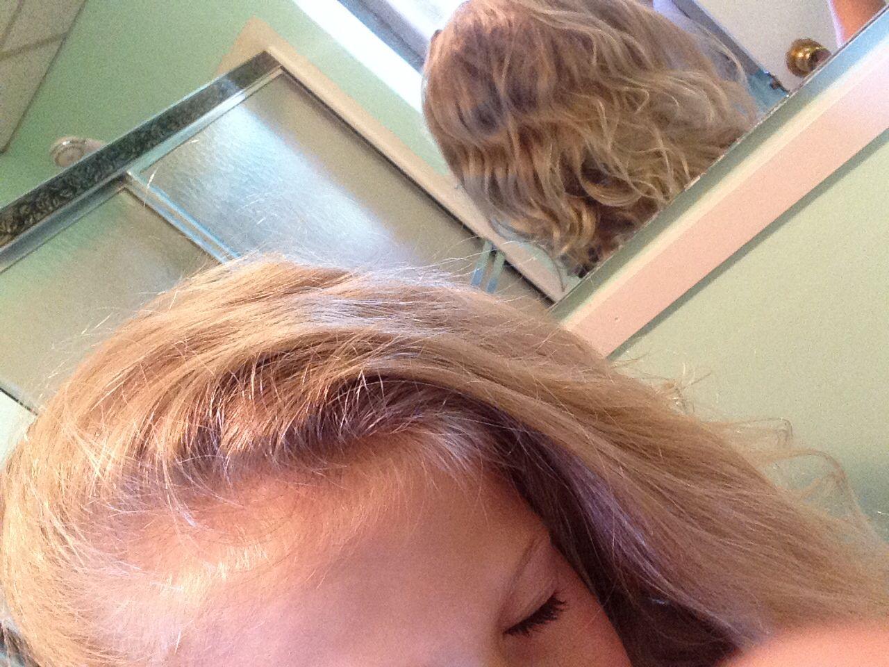 Cutest hair styles cute hair pinterest hair style