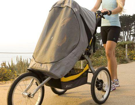 30+ Bob stroller accessories uk info