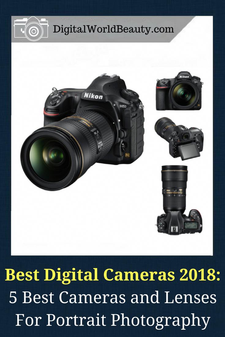 camera lens,camera lens canon,camera lens nikon,camera lens focus