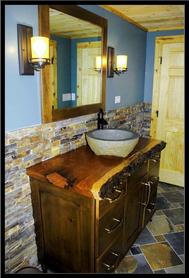 rustic bathroom lighting ideas beautiful best 25 rustic