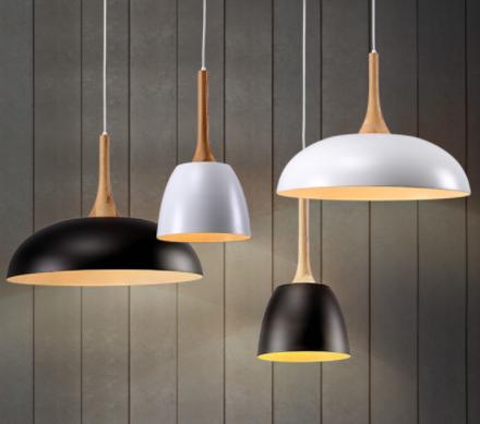 Advent Scandinavian Pendant Light In 2020 Scandinavian Pendant Lighting Pendant Light Dome Pendant Lighting