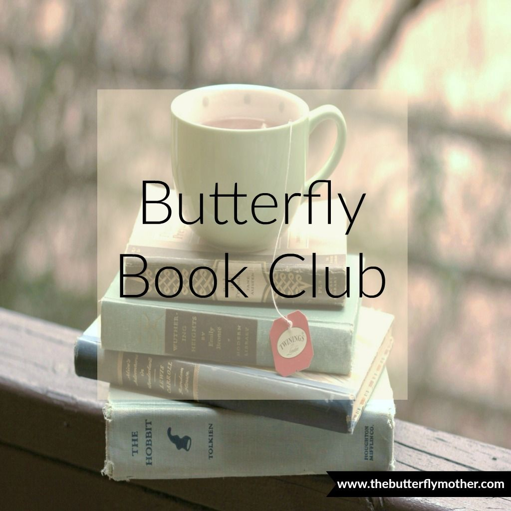 A new book review, childrens and adults, every Sunday morning…