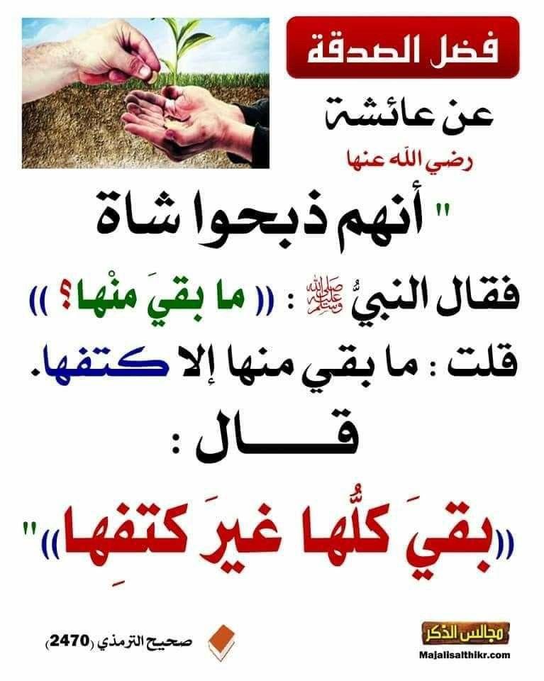 Pin By الراجية عفو ربها On أحاديث عن الرسول صلى الله عليه وسلم Cool Words Words Hadith