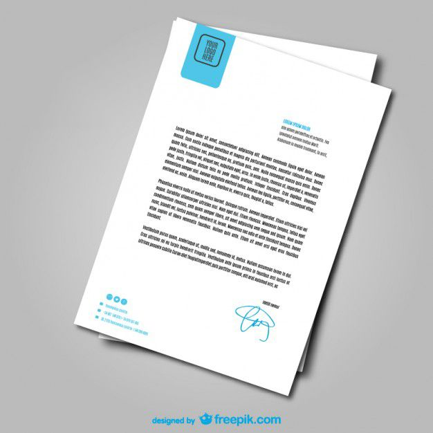 How To Write The Perfect Architecture Cover Letter | Architecture ...