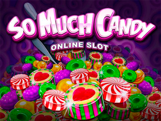 Slingo rainbow riches demo play