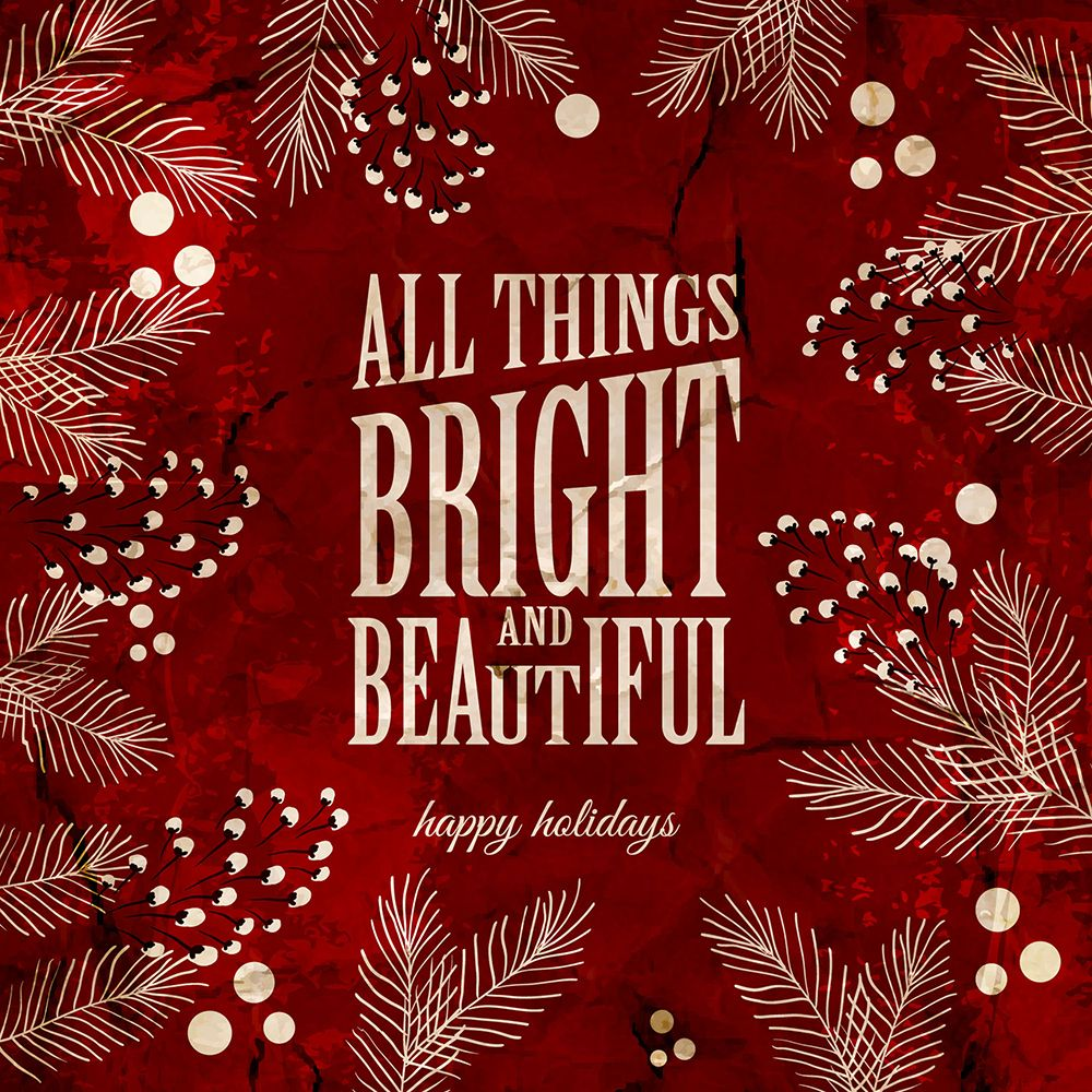 bright holiday saying - Google Search | Christmas Card Ideas 2015 ...