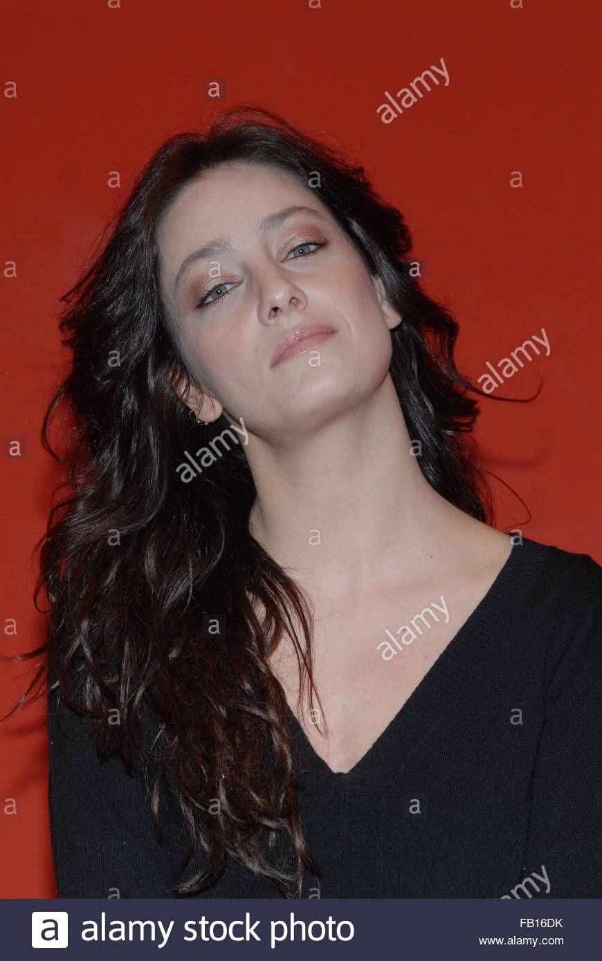 Giovanna Mezzogiorno (born 1974) Giovanna Mezzogiorno (born 1974) new photo